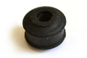 гранатка рулевой тяги 2110-3414070