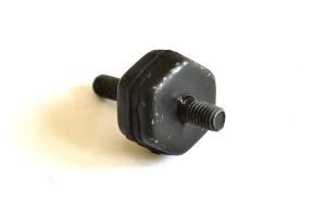 подушка мотора стеклоподъемника ВАЗ 2108-2115
