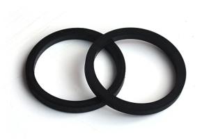 Кольцо суппорта  2121-3501051 БРТ