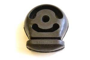 Подушка крепления глушителя 21213-1203073
