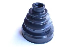 Пыльник ШРУСа карданного вала 21214/2123