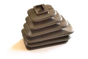 Пыльник вилки сцепления 2181-1601211