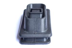 Пыльник вилки сцепления VESTA  2182-1601211