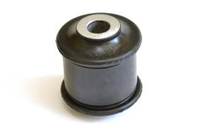 Втулка заднего амортизатора ВАЗ-2108
