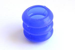 Пыльник (мини гофра) суппорта УАЗ силикон