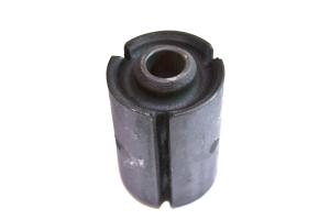 Сайлентблок рессоры ГАЗ 3302