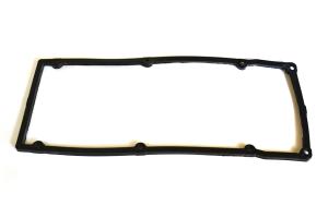 Прокладка крышки клапанов ЗМЗ-406