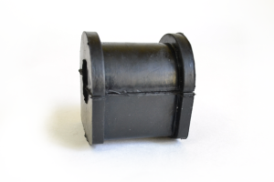 Втулка переднего стабилизатора 54813-25000