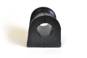 подушка стабилизатора 54813-39100F