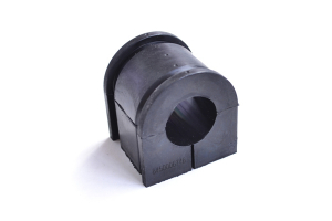 Подушка стабилизатора VESTA 8450006748