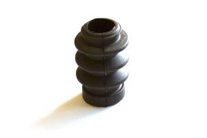 A21R23-3501216 пыльник пальца суппорта