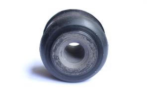 сайлентблок шлицевой муфты 1345307-100, 1345307C1