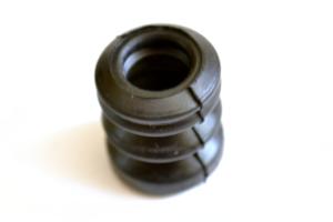 чехол защитный пальца суппорта ВАЗ 2108-2115, ГАЗель