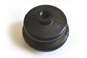 Пыльник КПП 2101 внутренний