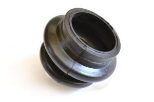 Чехол рычага КПП 2101-1703096 малый