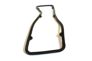 Прокладка клапанной крышки ГАЗель УМЗ 4216