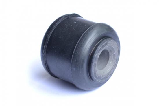 Втулка шлицевой муфты Case-2366