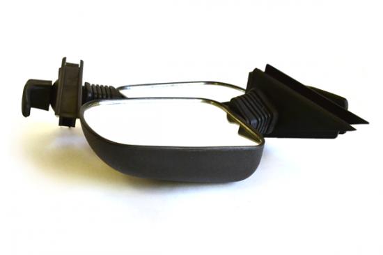 Зеркала на ВАЗ-2104/2105/2107