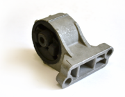 Подушка двигателя 1111-1001064 задняя