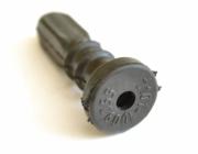 Уплотнитель щупа   ВАЗ 2101