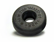 Втулка клапанной крышки ВАЗ 2108