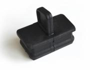 Заглушка картера сцепления ВАЗ 2108-1601223