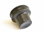 Заглушка рулевой рейки 2108 стаканчик