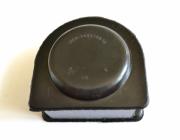 Подушка рулевой рейки 2108 правая глухая