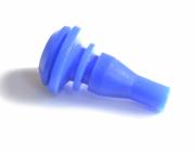 Опора воздушного фильтра 2112-1109249 (слоник)  силикон