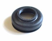 Пыльник 236021-3001032  УАЗ Профи