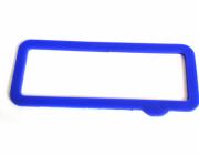 Прокладка крышки толкателей УАЗ