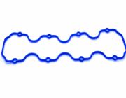 Прокладка клапанов Nexia, Lanos