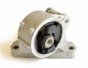 Подушка двигателя 1111-1001034 передняя